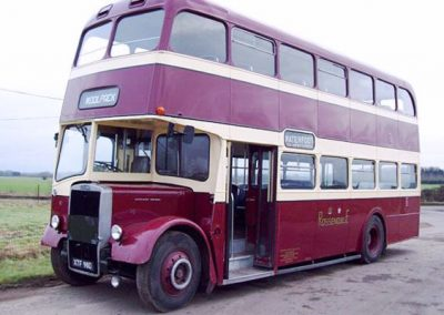 Leyland-PD3-bus-full